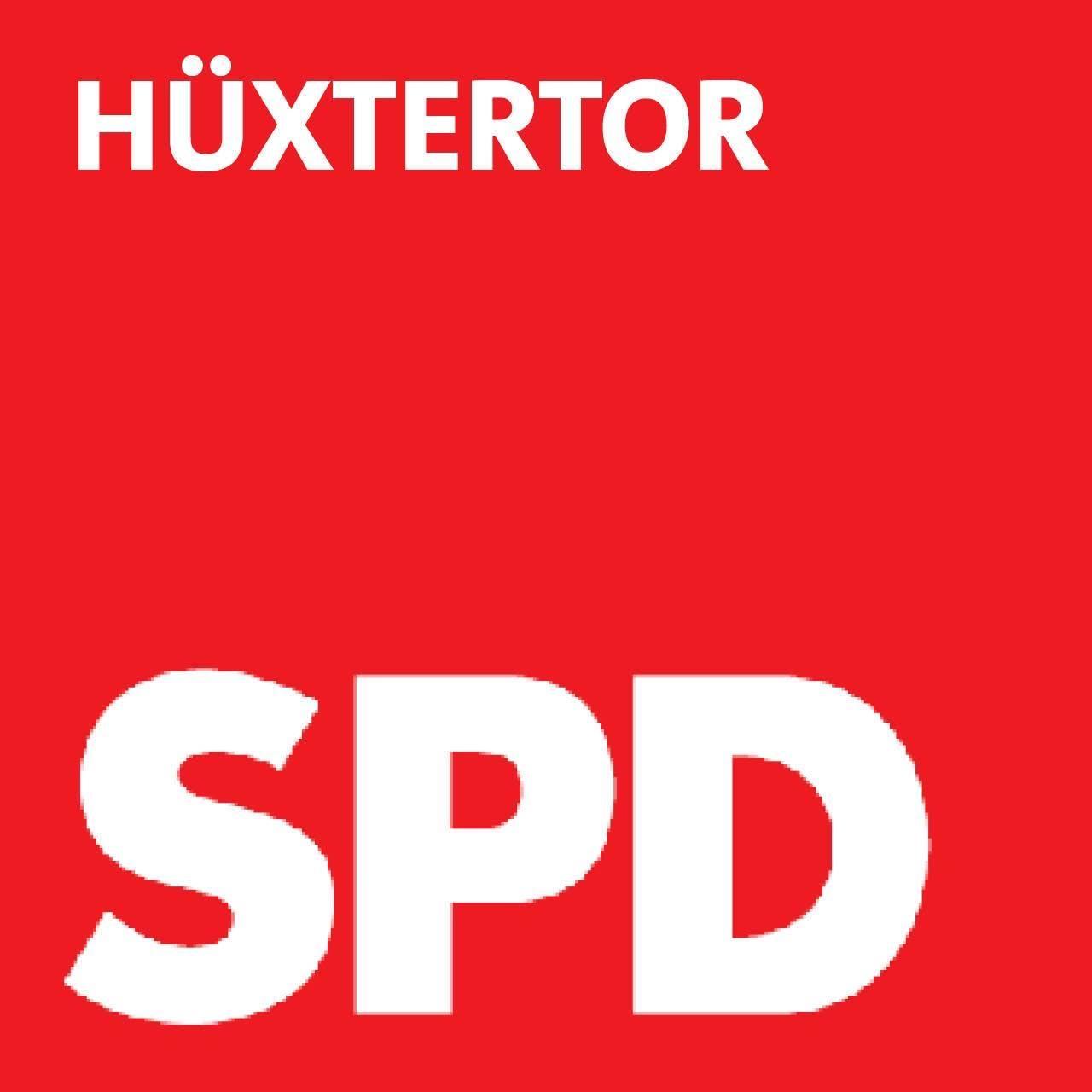 SPD Ortsverein Lübeck-Hüxtertor